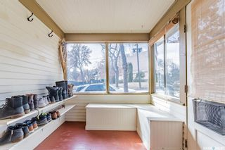 Photo 12: 421 26th Street West in Saskatoon: Caswell Hill Residential for sale : MLS®# SK848753
