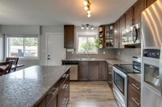 Photo 6: 7512 MAY Street: House for sale in Mission: MLS®# R2562483