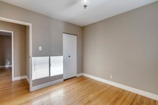 Photo 21: 4615 Fordham Crescent SE in Calgary: Forest Heights Detached for sale : MLS®# A1053573