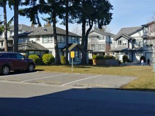 Photo 11: 38 7250 144 STREET in Surrey: East Newton Townhouse for sale : MLS®# R2339008