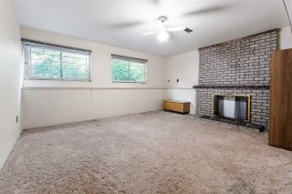 Photo 17: 8602 109B Street in Delta: Nordel House for sale (N. Delta)  : MLS®# R2458515