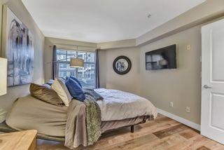 "Photo 20: 216 12248 224 Street in Maple Ridge: East Central Condo for sale in ""Urbano"" : MLS®# R2554679"