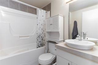 Photo 22: 803 10152 104 Street in Edmonton: Zone 12 Condo for sale : MLS®# E4264341