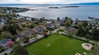 Photo 28: 479 Monterey Ave in VICTORIA: OB South Oak Bay House for sale (Oak Bay)  : MLS®# 832521