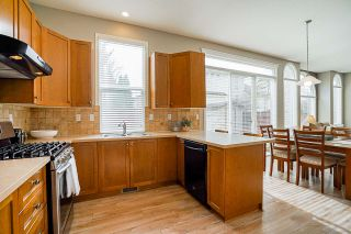 """Photo 14: 14620 59A Avenue in Surrey: Sullivan Station House for sale in """"Panorama Hills"""" : MLS®# R2549756"""