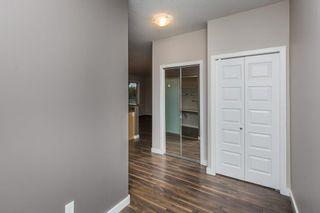 Photo 3:  in Edmonton: Zone 56 Condo for sale : MLS®# E4260150