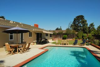 Photo 11: UNIVERSITY CITY House for sale : 3 bedrooms : 5783 Honors Drive in San Diego