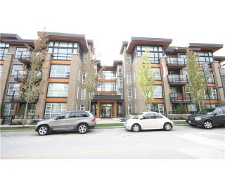 Photo 10: 203 3479 Wesbrook Mall in Vancouver: University VW Condo for sale (Vancouver West)  : MLS®# V909606