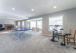 Photo 28: 58 Edgebank Circle NW in Calgary: Edgemont Detached for sale : MLS®# A1079925