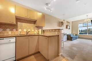 Photo 4: PH9 1011 W KING EDWARD AVENUE in Vancouver: Cambie Condo for sale (Vancouver West)  : MLS®# R2579954