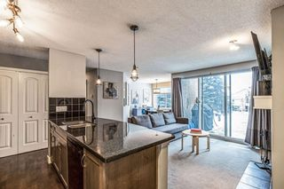 Photo 2: 2 105 Village Heights SW in Calgary: Patterson Apartment for sale : MLS®# A1071002