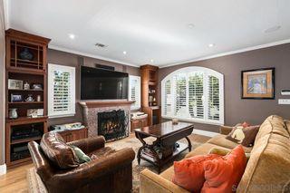 Photo 3: KENSINGTON House for sale : 3 bedrooms : 4873 Vista Street in San Diego
