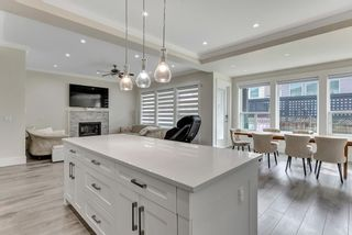 """Photo 9: 8353 209B Street in Langley: Willoughby Heights House for sale in """"Yorkson"""" : MLS®# R2571559"""