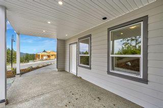 Photo 27: 6302 Highwood Dr in : Du East Duncan House for sale (Duncan)  : MLS®# 887757