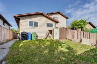Photo 50: 8406 CENTRE Street NE in Calgary: Beddington Heights Semi Detached for sale : MLS®# A1030219