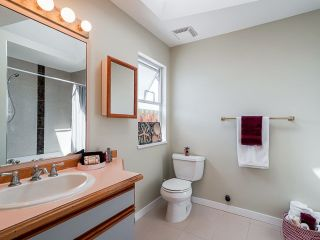 Photo 24: 5766 EASTMAN Drive in Richmond: Lackner House for sale : MLS®# R2489050