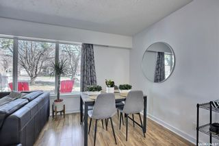 Photo 4: 3415 McCallum Avenue in Regina: Lakeview RG Residential for sale : MLS®# SK869785
