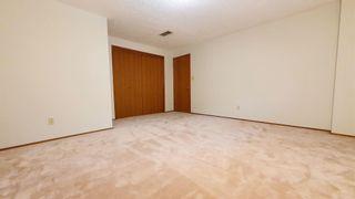 Photo 19: 195 Rhatigan Road E in Edmonton: Zone 14 House for sale : MLS®# E4254663