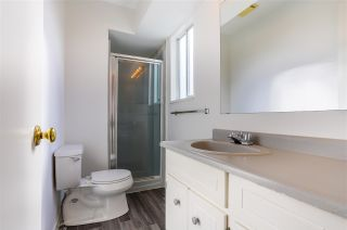 Photo 11: 14320 NORTH BLUFF Road: White Rock House for sale (South Surrey White Rock)  : MLS®# R2440472