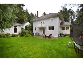 Photo 9: 1883 W 41st Avenue in Vancouver: Shaughnessy House for sale (Vancouver West)  : MLS®# V912428