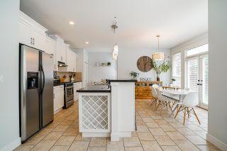 "Photo 15: 14940 62 Avenue in Surrey: Sullivan Station House for sale in ""Sullivan Plateau"" : MLS®# R2587546"