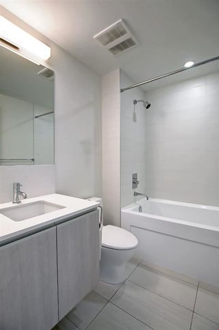 Photo 25: 1710 1122 3 Street in Calgary: Beltline Apartment for sale : MLS®# A1153603