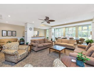 """Photo 26: 312 8880 202 Street in Langley: Walnut Grove Condo for sale in """"The Residences"""" : MLS®# R2523991"""