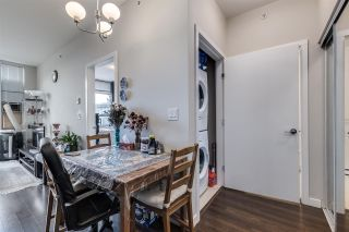"""Photo 14: 419 13228 OLD YALE Road in Surrey: Whalley Condo for sale in """"CONNECT"""" (North Surrey)  : MLS®# R2482486"""