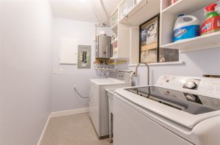 "Photo 36: 4615 PENDER Street in Burnaby: Capitol Hill BN House for sale in ""CAPITOL HILL"" (Burnaby North)  : MLS®# R2532231"