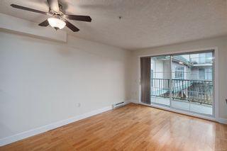 Photo 14: 206 3133 Tillicum Rd in : SW Tillicum Condo for sale (Saanich West)  : MLS®# 872528