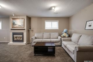 Photo 24: 414 Budz Crescent in Saskatoon: Arbor Creek Residential for sale : MLS®# SK826080