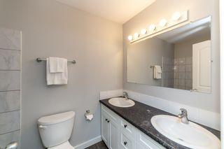 Photo 25: 225 95 MCKENNEY Avenue: St. Albert Condo for sale : MLS®# E4238438