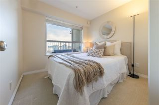 "Photo 14: 401 202 MOWAT Street in New Westminster: Uptown NW Condo for sale in ""Sausalito"" : MLS®# R2548645"
