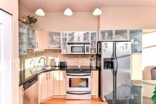 Photo 2: 703 845 Yates St in : Vi Downtown Condo for sale (Victoria)  : MLS®# 861229