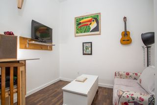 """Photo 24: 303 803 QUEENS Avenue in New Westminster: Uptown NW Condo for sale in """"Sunnydale"""" : MLS®# R2563171"""