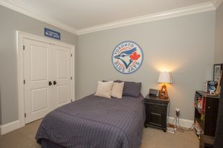 """Photo 82: 20419 93A Avenue in Langley: Walnut Grove House for sale in """"Walnut Grove"""" : MLS®# F1415411"""