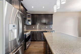 Photo 16: 3101 Windsong Boulevard SW: Airdrie Detached for sale : MLS®# A1139084