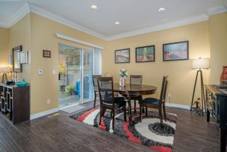 """Photo 8: 9 2951 PANORAMA Drive in Coquitlam: Westwood Plateau Townhouse for sale in """"STONEGATE ESTATES"""" : MLS®# R2622961"""