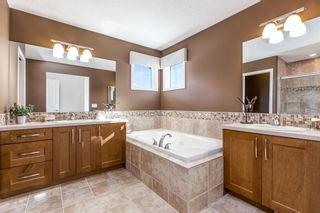 Photo 25: 20 Sunrise View: Cochrane Detached for sale : MLS®# A1019630