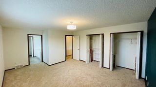 Photo 14: 103 Arbour Wood Close NW in Calgary: Arbour Lake Detached for sale : MLS®# A1114928