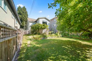 Photo 23: 259 E 27TH Street in North Vancouver: Upper Lonsdale House for sale : MLS®# R2619117