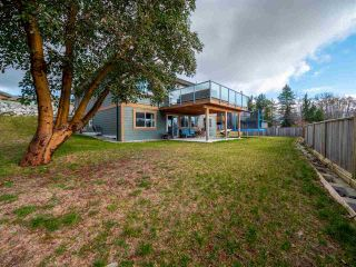 Photo 17: 6315 ORACLE Road in Sechelt: Sechelt District House for sale (Sunshine Coast)  : MLS®# R2536883