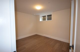 Photo 10: 1368 TENTH AVENUE in New Westminster: West End NW House for sale : MLS®# R2264335