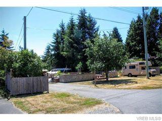 Photo 6: 6673 Lincroft Road in SOOKE: Sk Sooke Vill Core House for sale (Sooke)  : MLS®# 370915