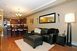 "Photo 7: 204 20286 53A Avenue in Langley: Langley City Condo for sale in ""Casa Verona"" : MLS®# F1428977"