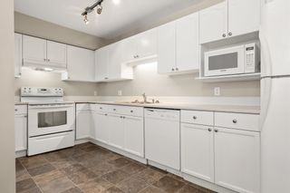 """Photo 2: 330 33173 OLD YALE Road in Abbotsford: Central Abbotsford Condo for sale in """"Sommerset Ridge"""" : MLS®# R2606476"""