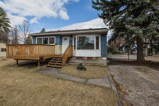 Photo 2: 12002 41 Street in Edmonton: Zone 23 House for sale : MLS®# E4239522