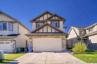 Main Photo: 1105 Kincora Drive NW in Calgary: Kincora Detached for sale : MLS®# A1147435