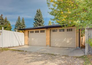 Photo 40: 33 Windermere Road SW in Calgary: Wildwood Detached for sale : MLS®# A1146094