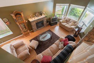 Photo 5: 11620 WARESLEY Street in Maple Ridge: Southwest Maple Ridge House for sale : MLS®# R2312204